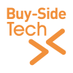 Buy-Side Technology's Twitter Profile Picture
