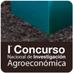 @ConcursoAgroEC