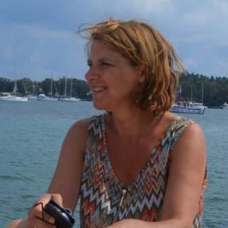 Eugenie Engelbracht   Social Profile
