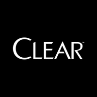 CLEAR Indonesia | Social Profile