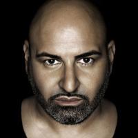 Federico Scavo | Social Profile