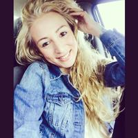 Claudia Galvez | Social Profile