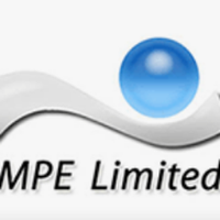 @MPE_Limited