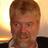 Rolf Dahl 🌊 #FBR 🇳🇴 🇬🇷 🇺🇳 🏳️🌈🔄
