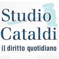 @StudioCataldi