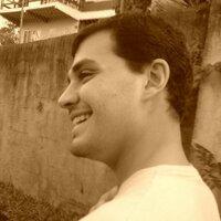 Marcelo Murad | Social Profile
