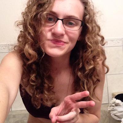 Cassy ;D  | Social Profile