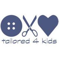 tailored4kids