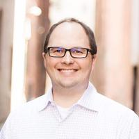 Travis Murdock | Social Profile