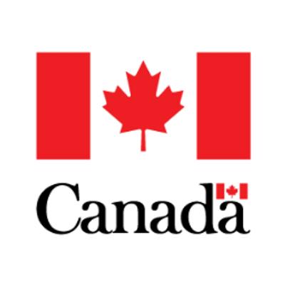 Development Canada Social Profile