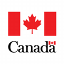 Photo of CanadaDev's Twitter profile avatar