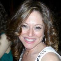 Sonia Blangiardo | Social Profile