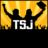 TeachForJustice profile