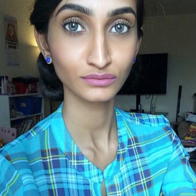 Kajani Siva   Social Profile