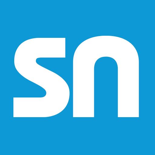 Stabroek News Social Profile