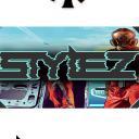stylez-01 (@01_stylez) Twitter