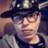 Mo_Chara_oM profile