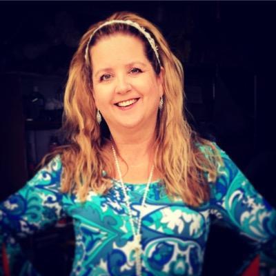 Nancy Daley | Social Profile