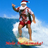 The profile image of KALIKIMAKA10