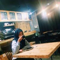 Kiki Lestari☮   Social Profile