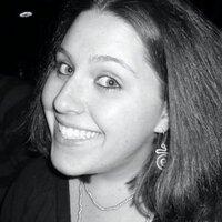 Jessica Mozes | Social Profile