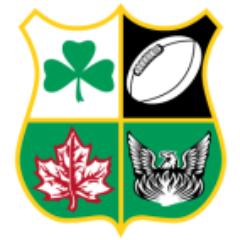 Markham Irish RC | Social Profile