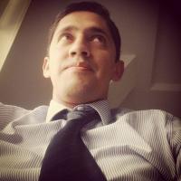 Gustavo Téllez | Social Profile