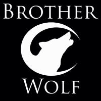 brother__wolf