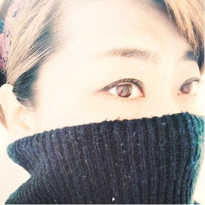Park YuSun. | Social Profile