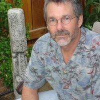 John Carlton | Social Profile
