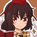 射命丸 文(bot) (@Syameimaru_Aya) Twitter