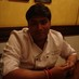 Tapan Mukherjee's Twitter Profile Picture