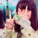 まみ(・×・) (@00pq___m) Twitter