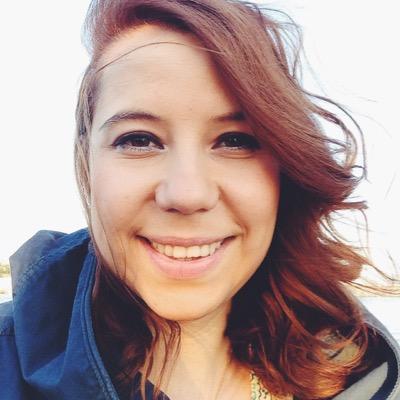Nursel Dokuzlar | Social Profile