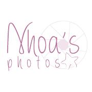 Ainhoa | Social Profile