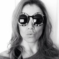 Pixie Tenenbaum   Social Profile