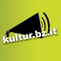 kultur_bz_it