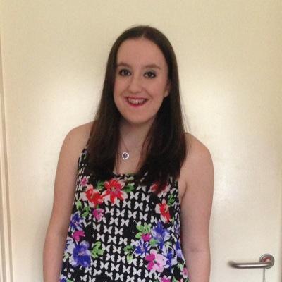 Kira Davey | Social Profile