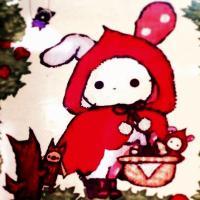 霜瑠 | Social Profile