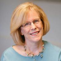 Ann Romano   Social Profile