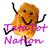 Visit @TataTotNation on Twitter