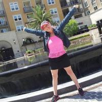 Jen smiley Reynolds | Social Profile