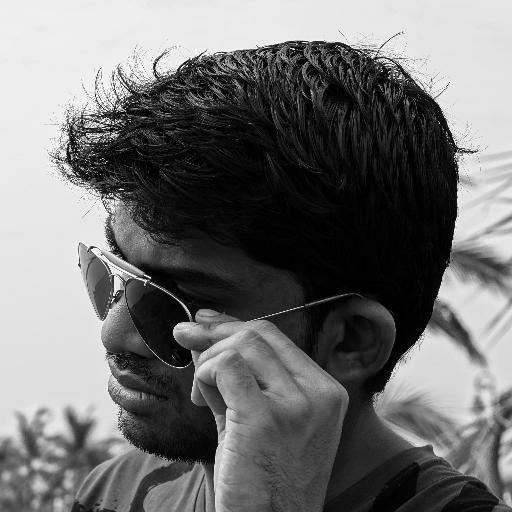 Profile picture of Swaraj Sahu
