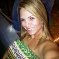 Adriana Gonzalez A. | Social Profile