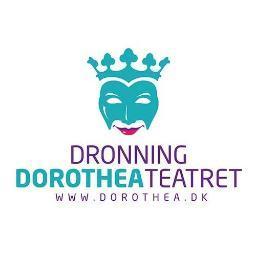 Dr. Dorothea Teatret