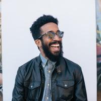 Eduardo F. Ortiz | Social Profile