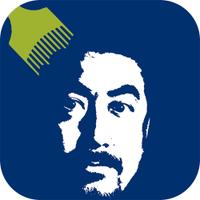 佐藤 善雄 / Yoshio Sato | Social Profile