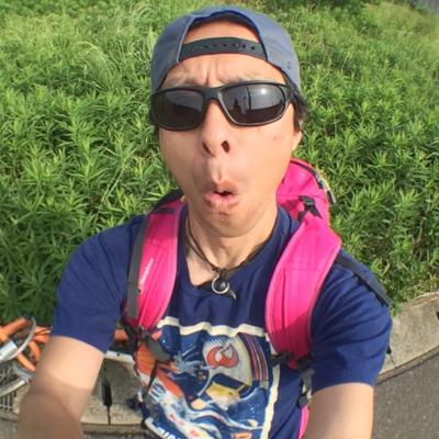 はまにぃさん | Social Profile