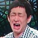 👆メトロ大阪20日研究生👇