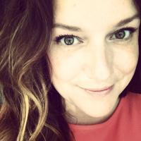Catherine Choquette | Social Profile